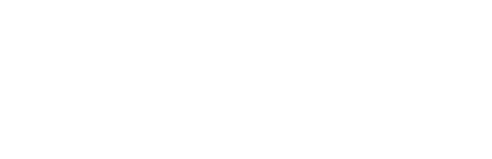Architecture & Design Network